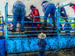 young-kid-watching-saddlebronc-setup.jpg