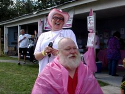 cancer-head-shave2.jpg
