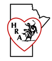 Heartland Rodeo Association