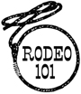 Richer Roughstock Rodeo 101